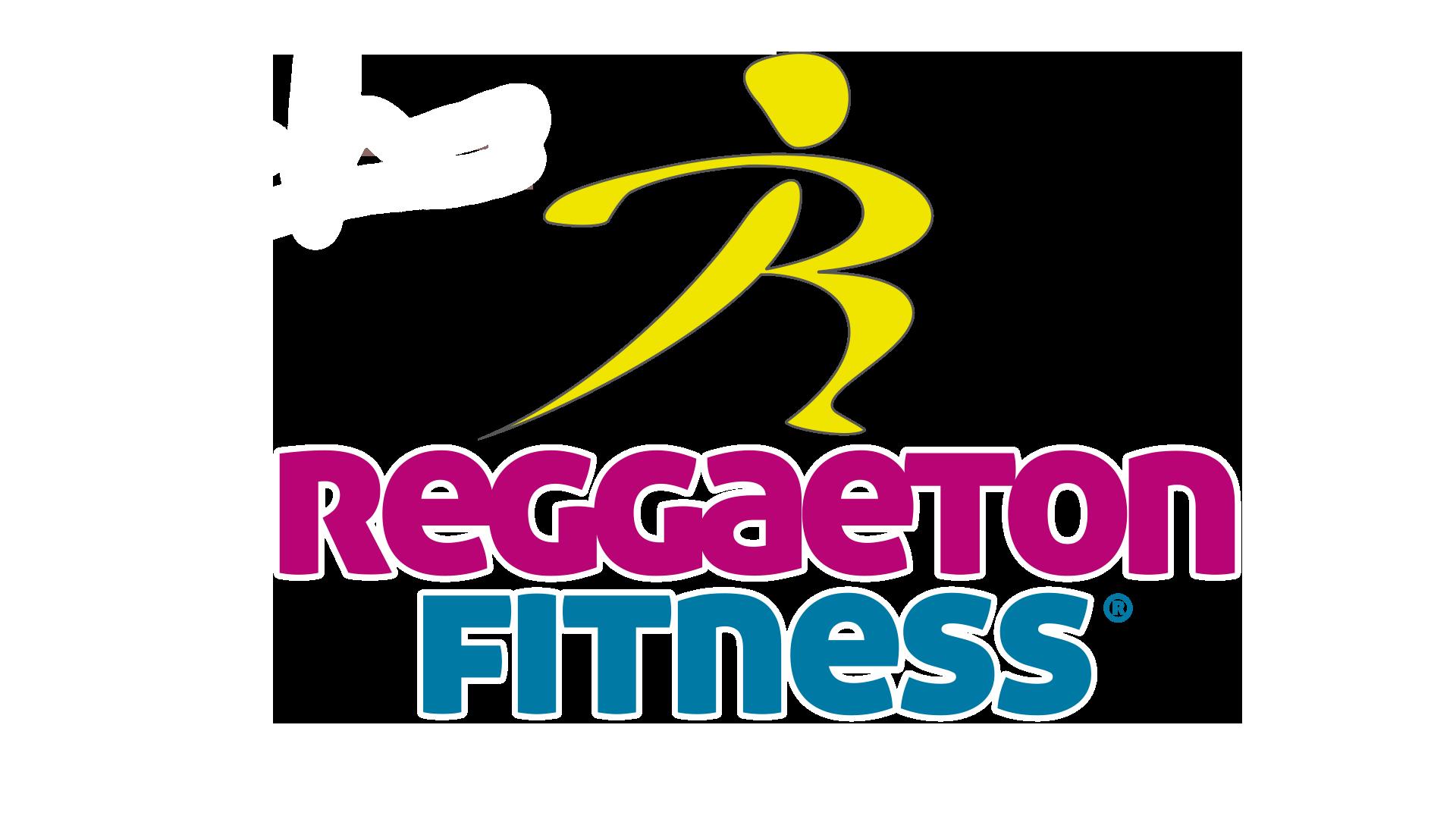 reggaetonfitness_logo.png