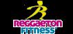 Reggaeton Fitness